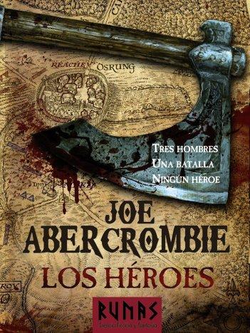 los-heroes-abercrombie.jpg