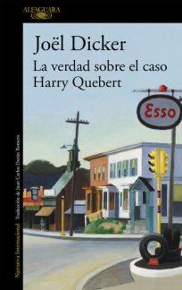 HarryQuebert.jpg