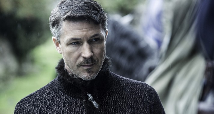 PetyrBaelish.jpeg
