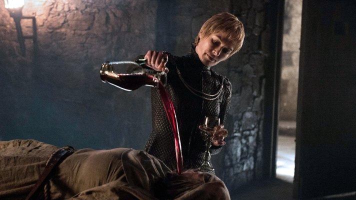 CerseiLannister.jpg