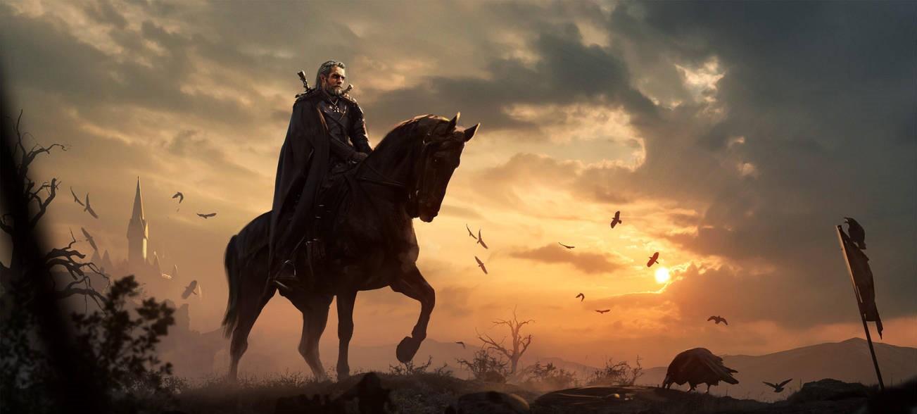GeraltDeRiviaSapkowski.jpg