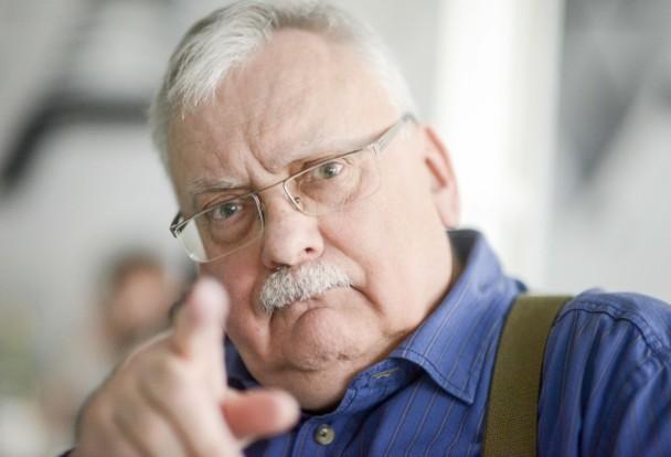 AndrzejSapkowski.jpg
