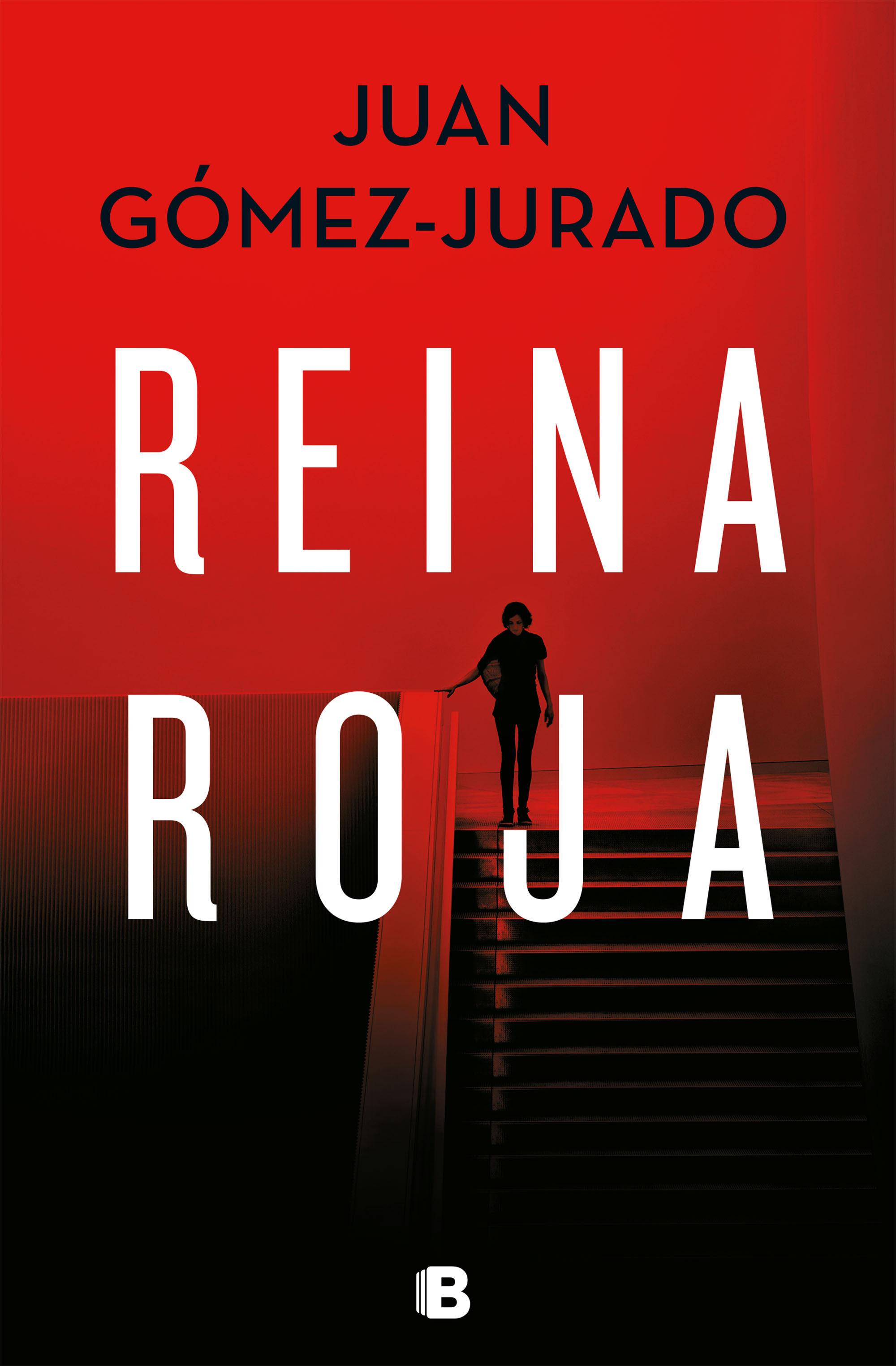 ReinaRoja