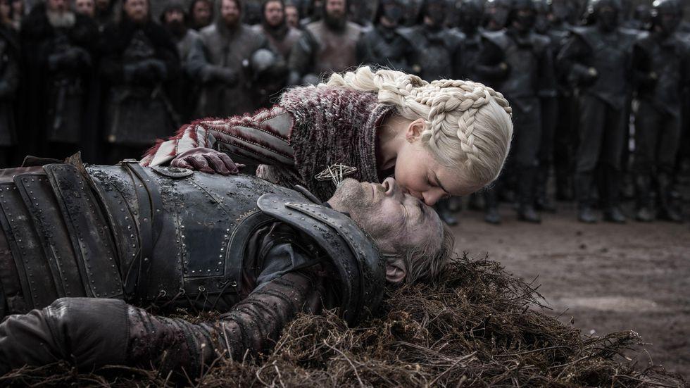 DaenerysJorah.jpg