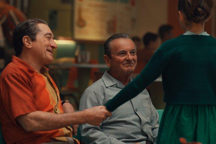 El-irlandes-Scorsese