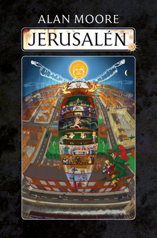 jerusalen-alan-moore.jpg