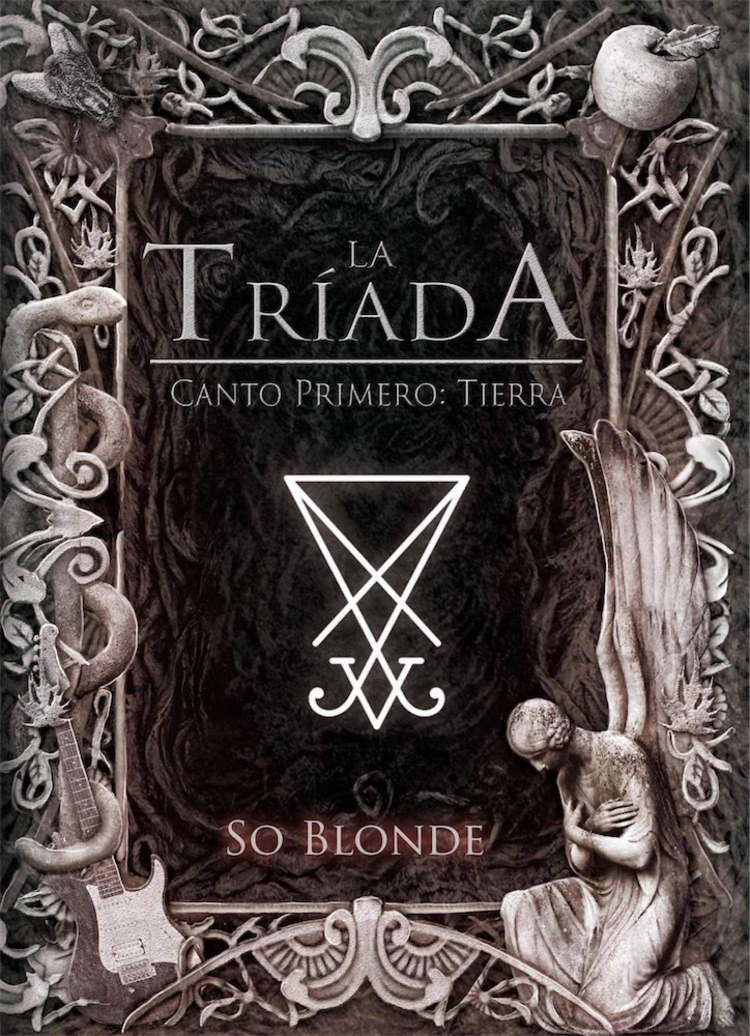 la-triada-so-blonde.jpg