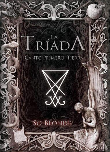 la-triada-so-blonde.jpg