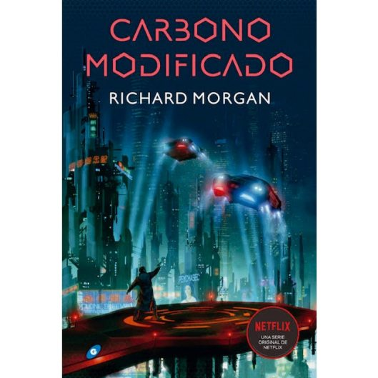 carbono-modificado-portada